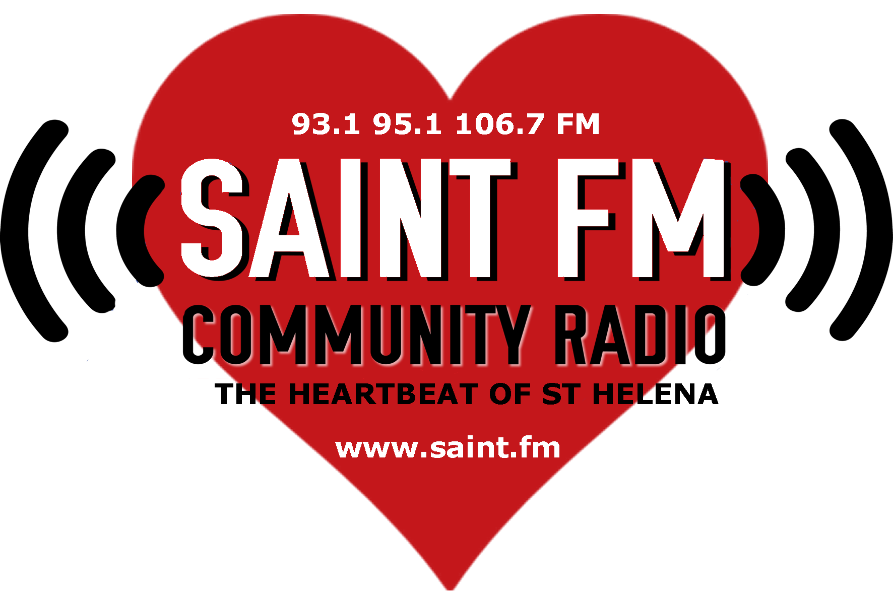 Click for: www.saint.fm • opens in a new window or tab [Burgh House:Related Sites]